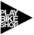 Play Bike Shop